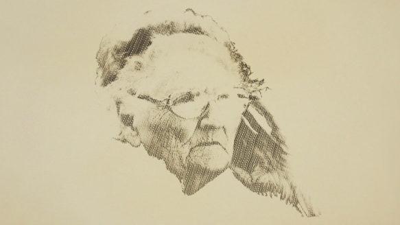 Hannah Ellul